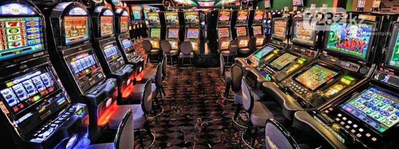 casino x сорвать куш