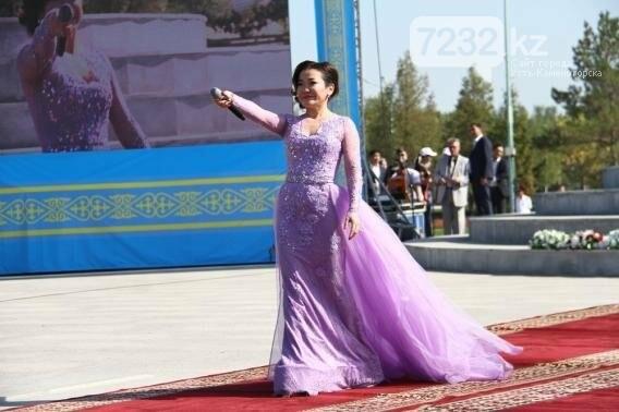 В Усть-Каменогорске отпраздновали День Конституции, фото-3
