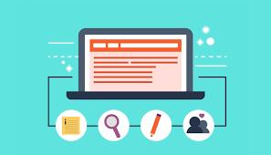 Самые популярные методы продвижения сайтов